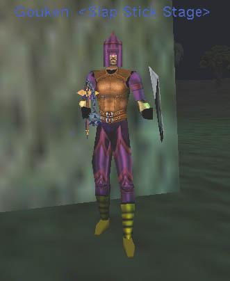 20011202.jpg