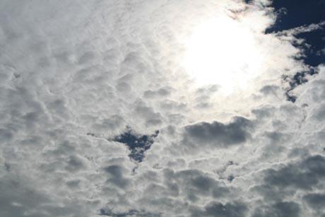 20070924.jpg