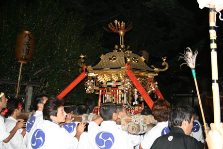 20071007.jpg