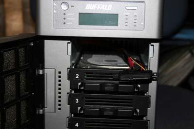 20080128.jpg