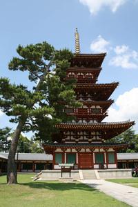 20080724yakusiji.jpg