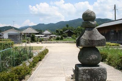 20080725asuka.jpg