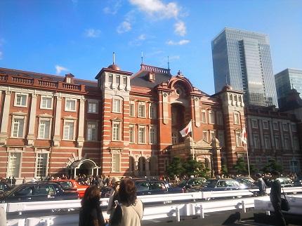 20121027_2.JPG