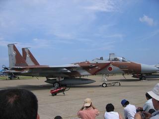 F15DJ.jpg