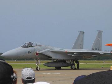 2005_F15.jpg