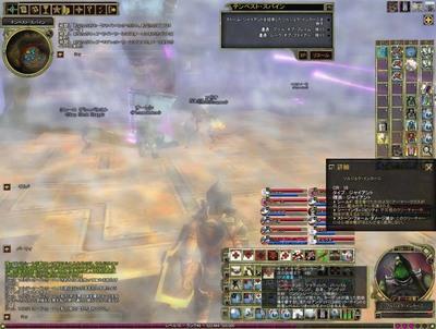 20061024.jpg
