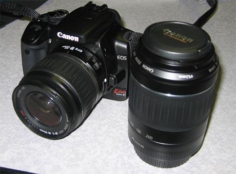 200709160.jpg