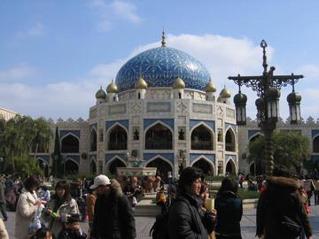 arabiancoast_20060225.jpg