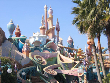 mermaid_20060225.jpg